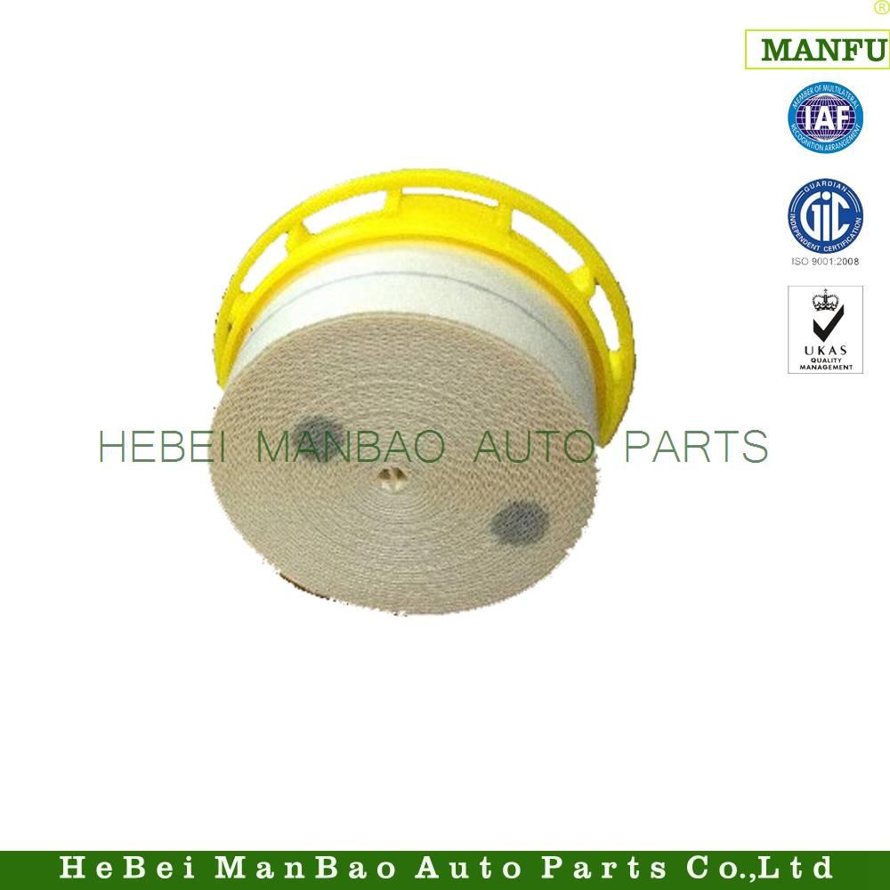 Customize Oil Filter OE number (23390-51070)