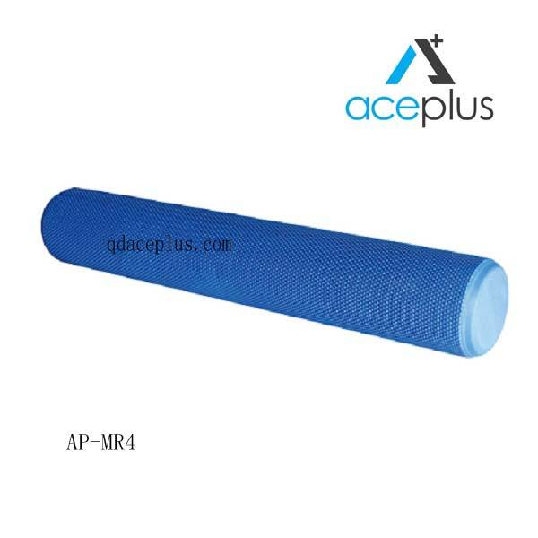 Foam Roller with Massaage Dots