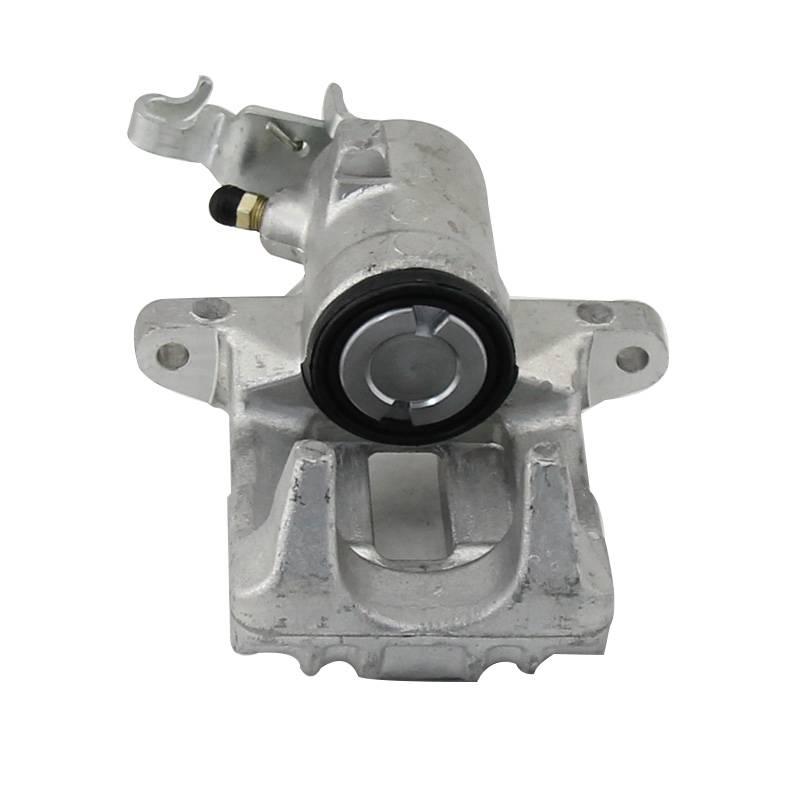 Brake Caliper for A-D A3 (8P1) ,OEM 1K0 615 424D