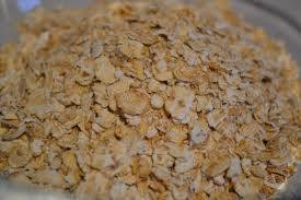 INSTANT OAT FLAKES THICK / THIN