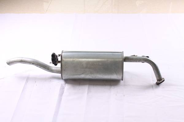Chevrolet SAIL Exhaust Muffler