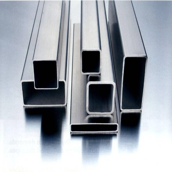 decorative stainless steel tube with the cheapest price by Taizhou factory 310 stainless steel pipe