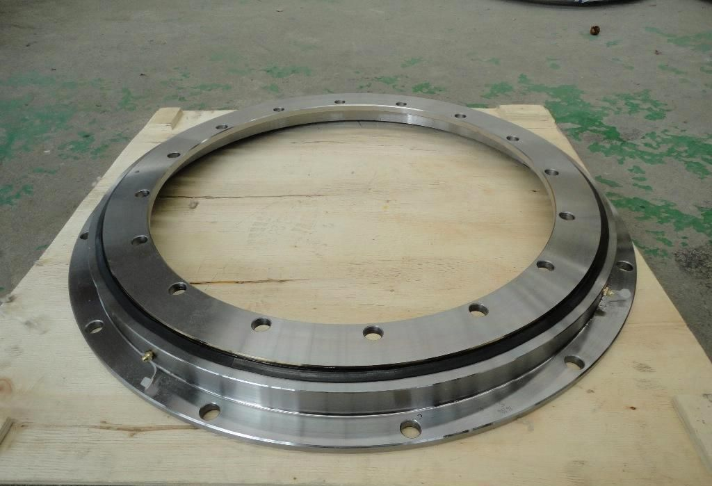 Excavator turntable bearing for case cx240 SLEWING RING SWING CIRCLE P/N:KBB10080