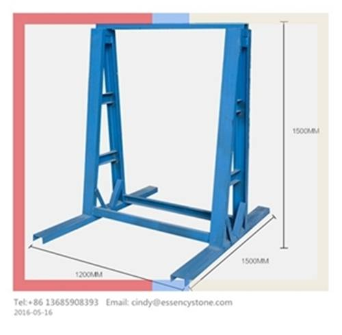 A Frame, A-Frame, Metal A frame, Steel A frame, Storage A Frame, display a frame, Truck A frame