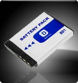DC,DV battery