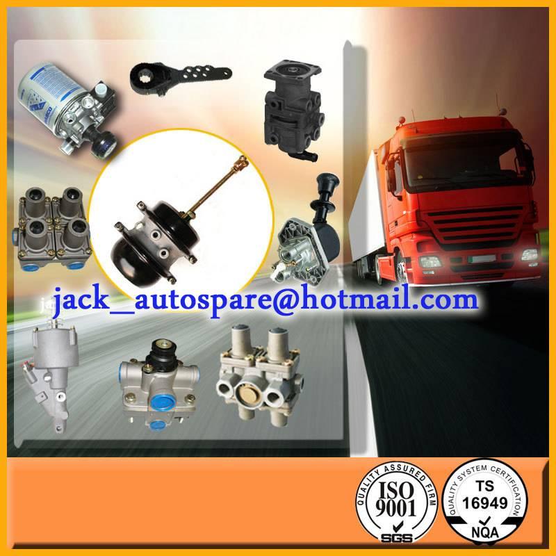 truck air brake chamber