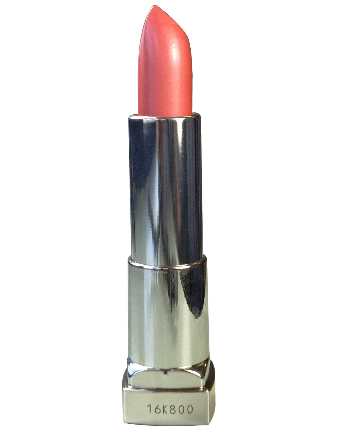 Lip Color Lip Makeup ,Maybelline Cosmetics and Makeup ,Mascara Wholesale