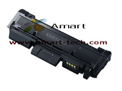 MLT-D116S Samsung toner cartridge Zhuhai Amart