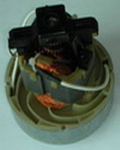 sell PX-(D-1) vacuum cleaner motor