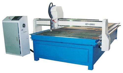 60A hypertherm  plasma cutting machine GF-2040