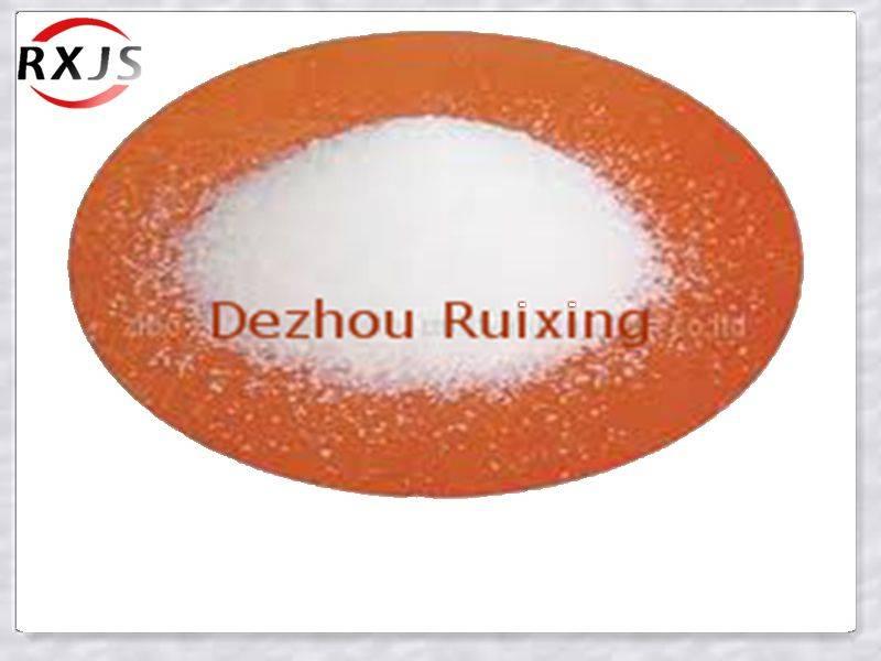 water treatment chemical anionic polyacrylamide
