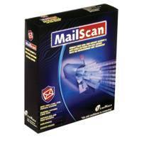MailScan for Linux Mail Servers