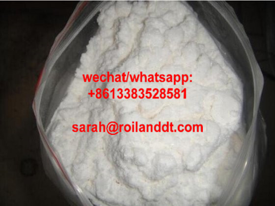 125541-22-2 tert-Butyl 4-anilinopiperidine-1-carboxylate USA, Mexico hot seling whtsap+8613383528581