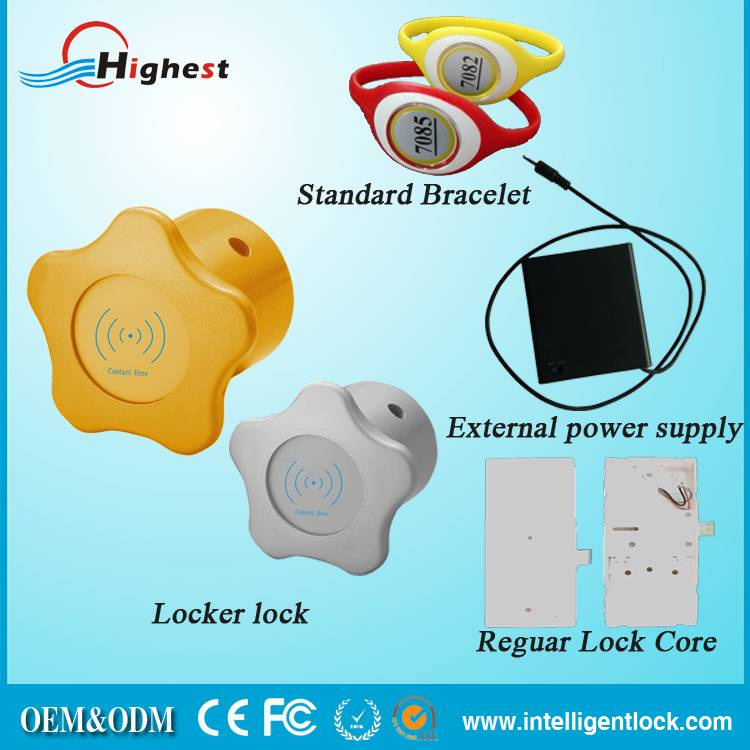 Fashion Style Safety Apartment China Door Locks For Cabinet
