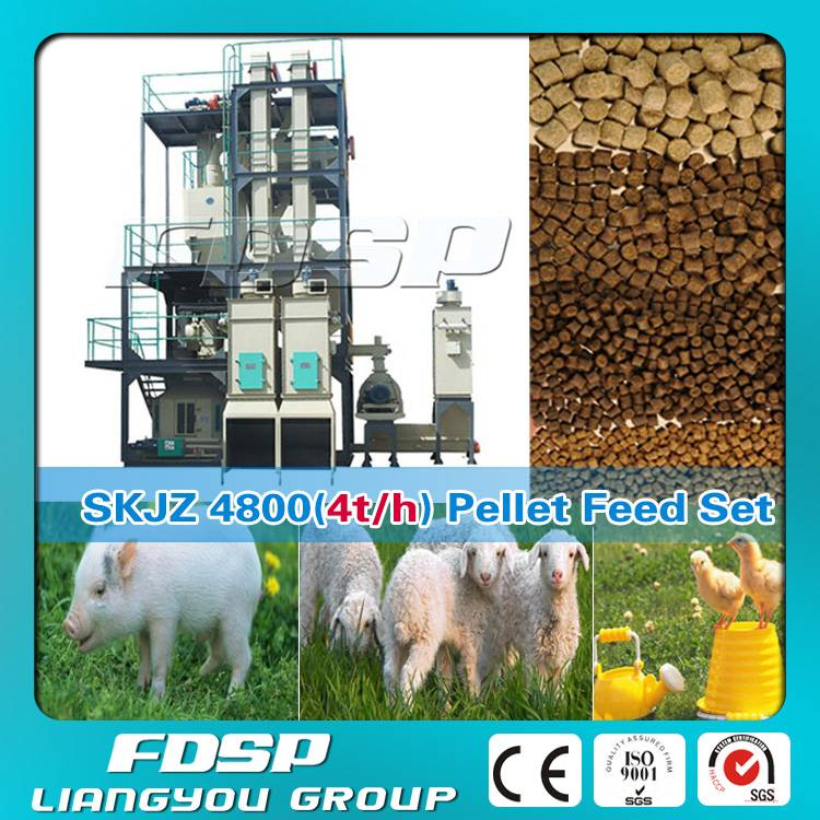 dairy farm equipment/farm equipment cow/dairy farm machinery