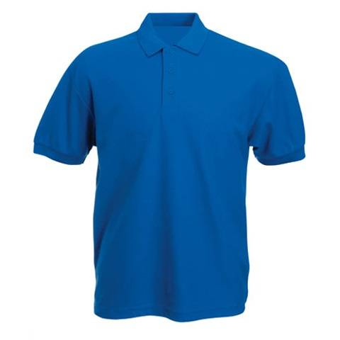 Customisible Polo Shirt Workwear