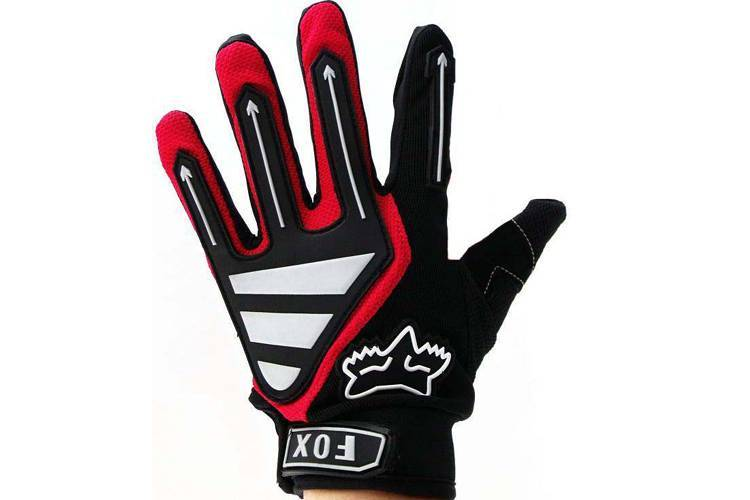 gloves, cycling gloves,full-finger gloves,bicycle gloves