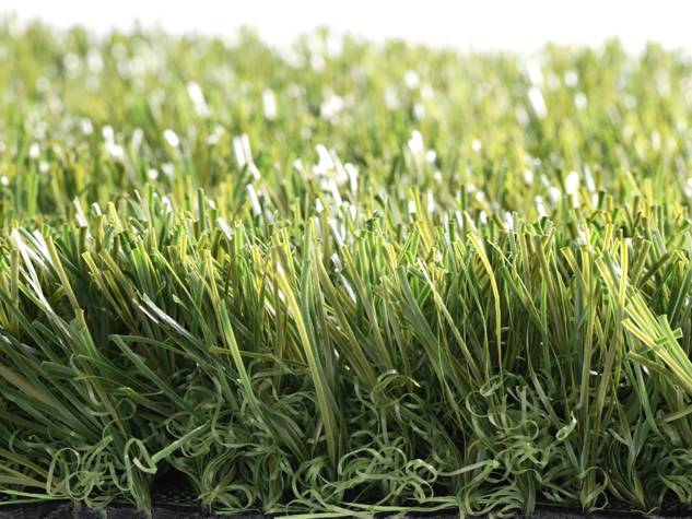 Artificial Grass LRB-VOLG140