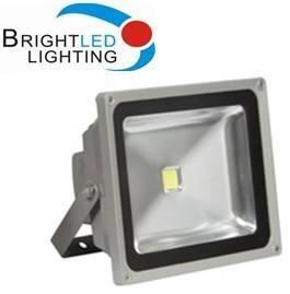 LED Flood Light(BL-FL50W-01)