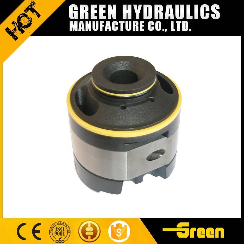 TokimecSQP hydraulic vane pump cartridge kit