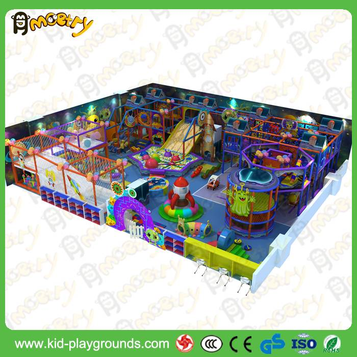 Cheap daycare playground toys