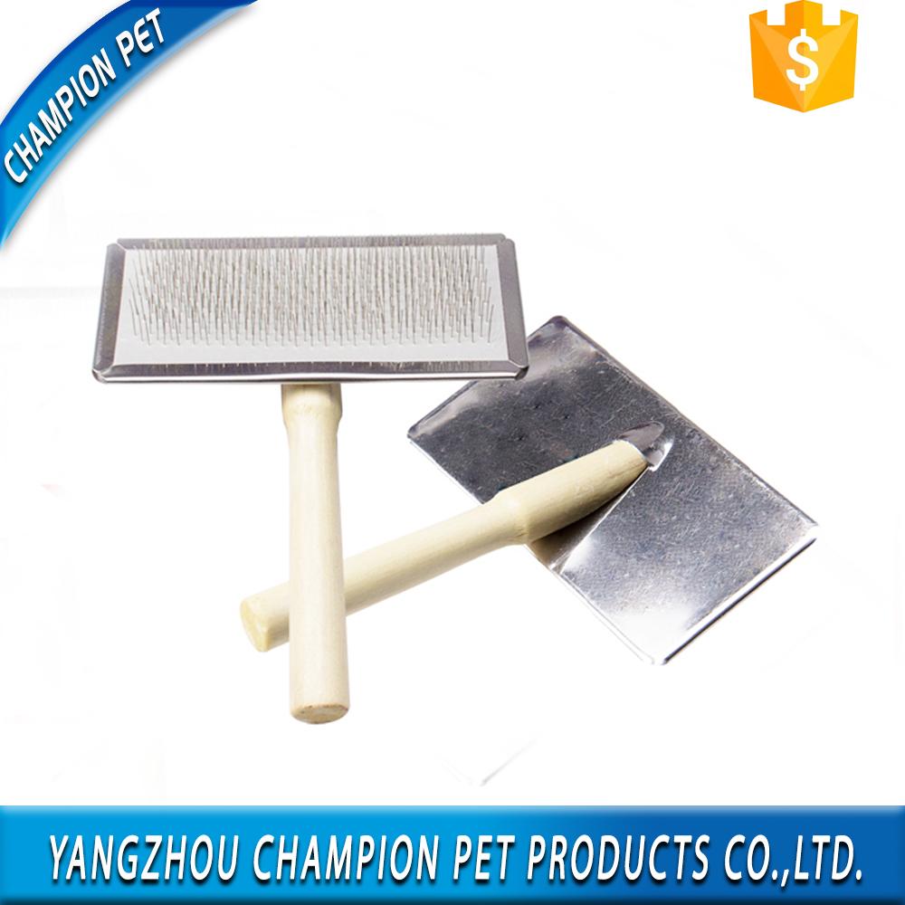 Pet Slicker Brush Pet Brush for Grooming