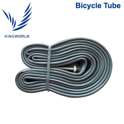 28 inch bicycle rough tube