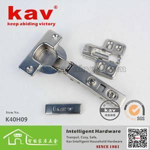 soft closing kitchen cabinet heavy duty door hinge