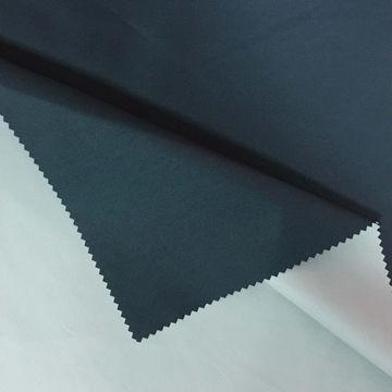 228T Twill Taslon Fabric