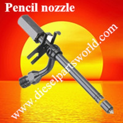 Pencil Injector 22808