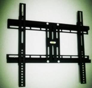 Ultrathin LED/LCD TV Wall Mount (EMP-117SF1)