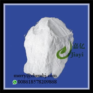 Pharmaceutical Raw Powder Piracetam CAS 7491-74-9
