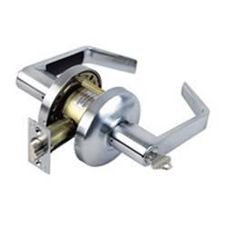ANSI Grade 2 Ball lock
