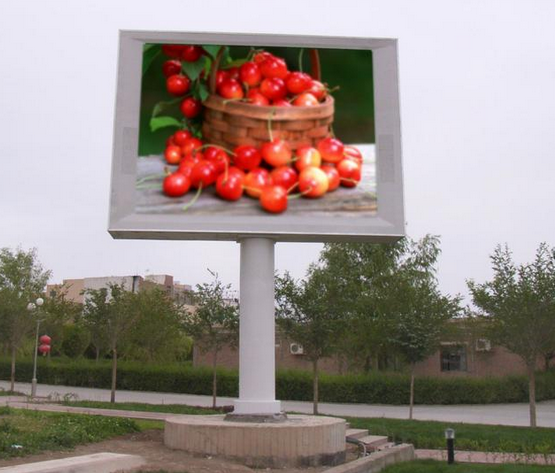 full color video rental circular video led display screen p5 p6 p8 p10 smd outdoor