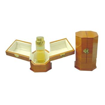 Wooden Perfume box case PM3004