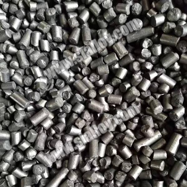 95% Graphite Carbon Column Carbon Additive