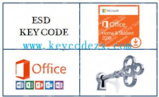 WHOLESALE Office 2016 Professional, home business , home student key code ,100% activated online