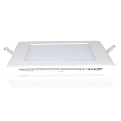 SX-KYMB02S-3 Led Panel Light Square Recessed 3W