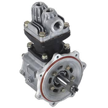 0432231839-I09860430121MANinjector Bosch (rebuilt)