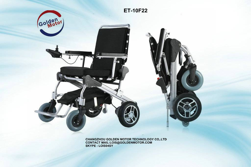 electric wheelchair for disablity persons