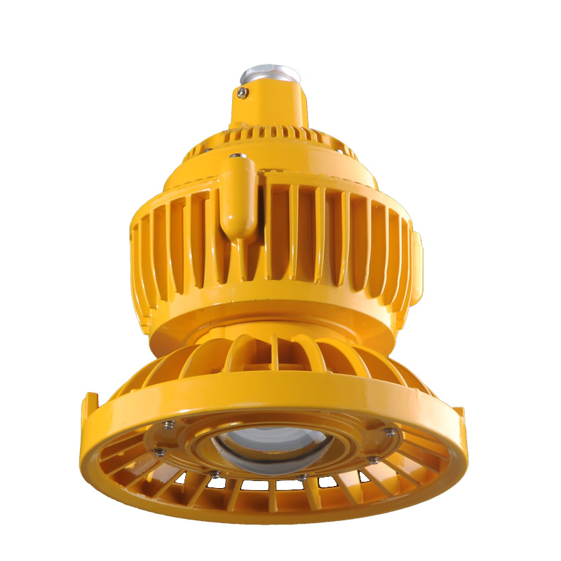 Explosion-proof LED Floodlight