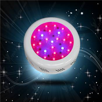 Apollo4 132W-136W Full Spectrum 420 Magazine Growers most popular led grow lights For Indoor growing