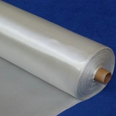High strengthcloth/S-glass fiber fabric/ fiberglass cloth