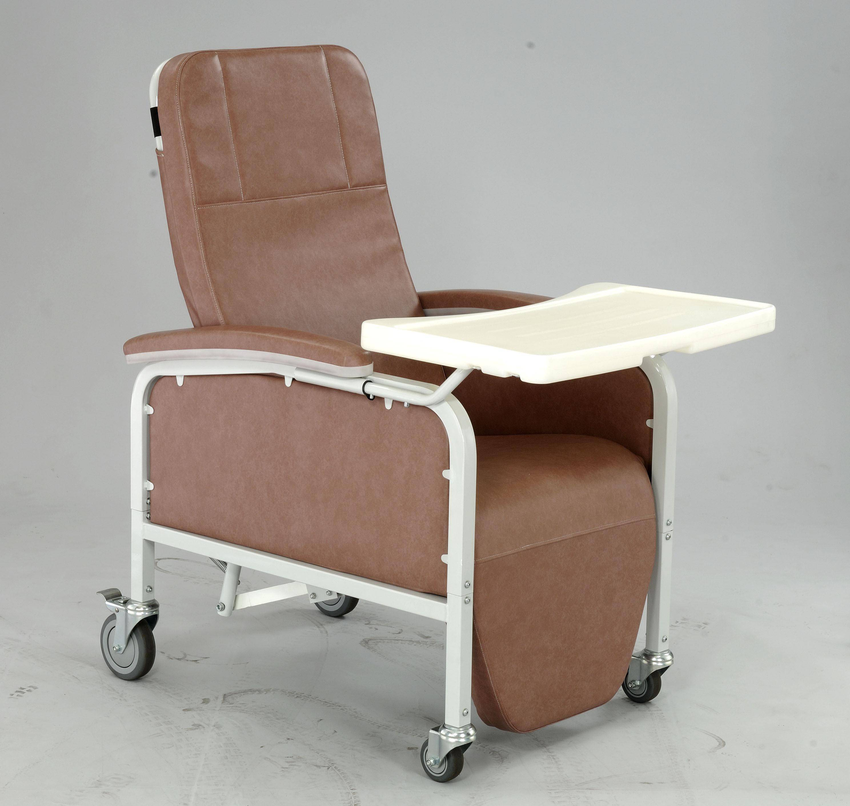 Manual Support Chair GMP-OC1