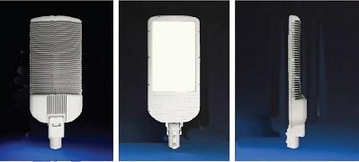 LED Guard Light
