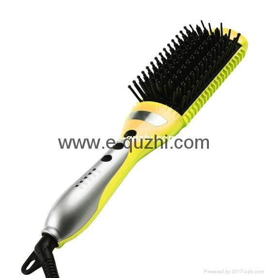 Best hair straightener for importers