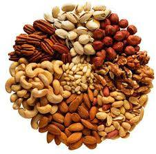 cashew nuts,peanut,pistas,almond,