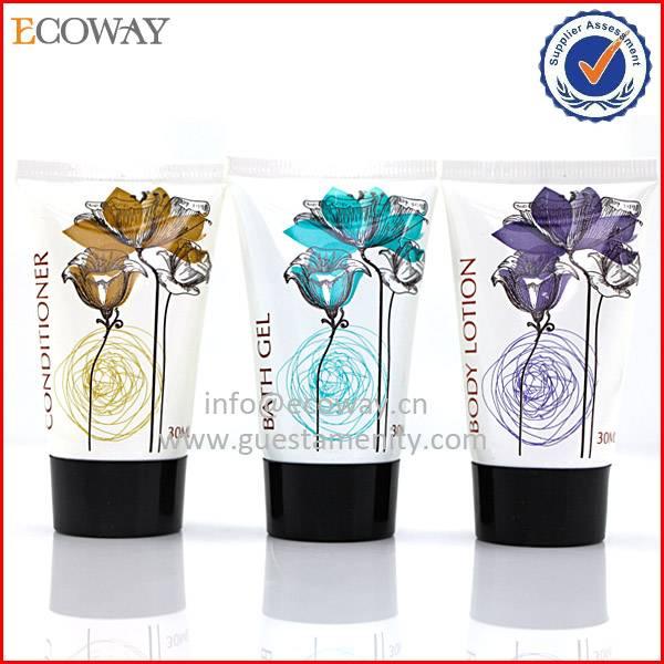 30ml Hotel black hair shampoo/Beauty Series Hair Foam Bath Conditioner