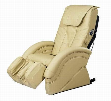 Leisure Massage Sofa (DLK-B007)