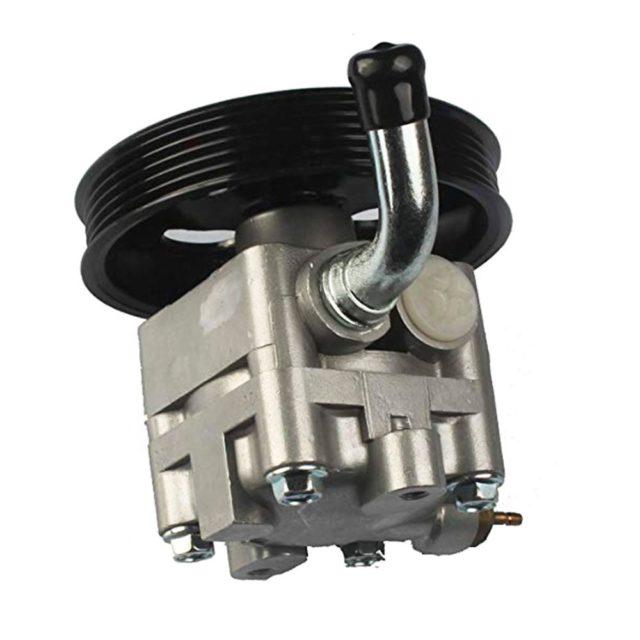 Power Steering Pump 49100-65J00 for SUZUKI